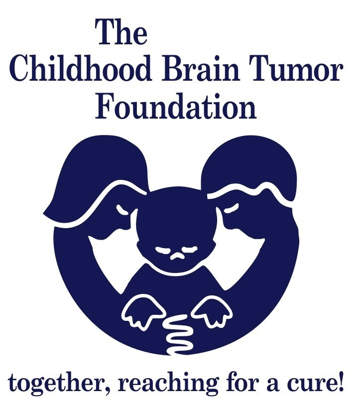 Childhood Brain Tumor Foundation