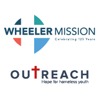 Wheeler Mission | Outreach Inc.