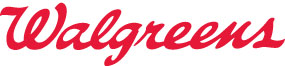 Walgreens_Type-Logo_Red_4c