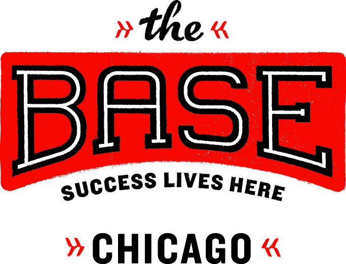 The BASE Chicago