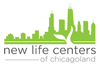 New Life Centers of Chicagoland