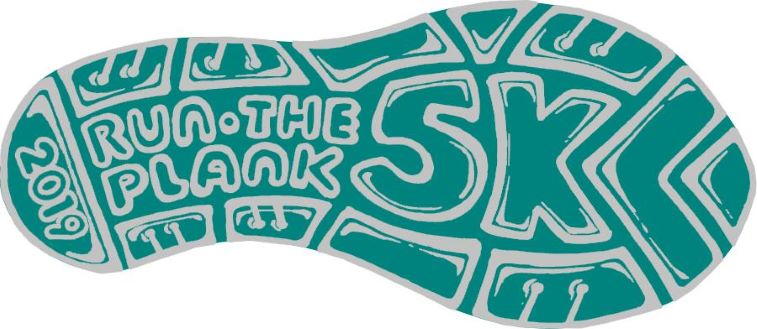Register for the Run the Plank