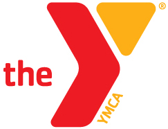 YMCA of Metropolitan Chicago Youth Safety and Violence Prevention (YSVP) program