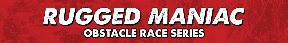 Register for the 2021 Rugged Maniac Presented By The Oklahoman