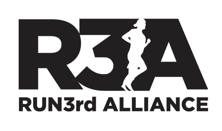 RUN3rd Alliance