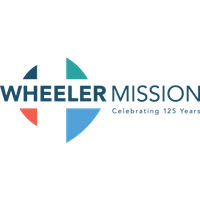 Wheeler Mission Ministries, Inc.