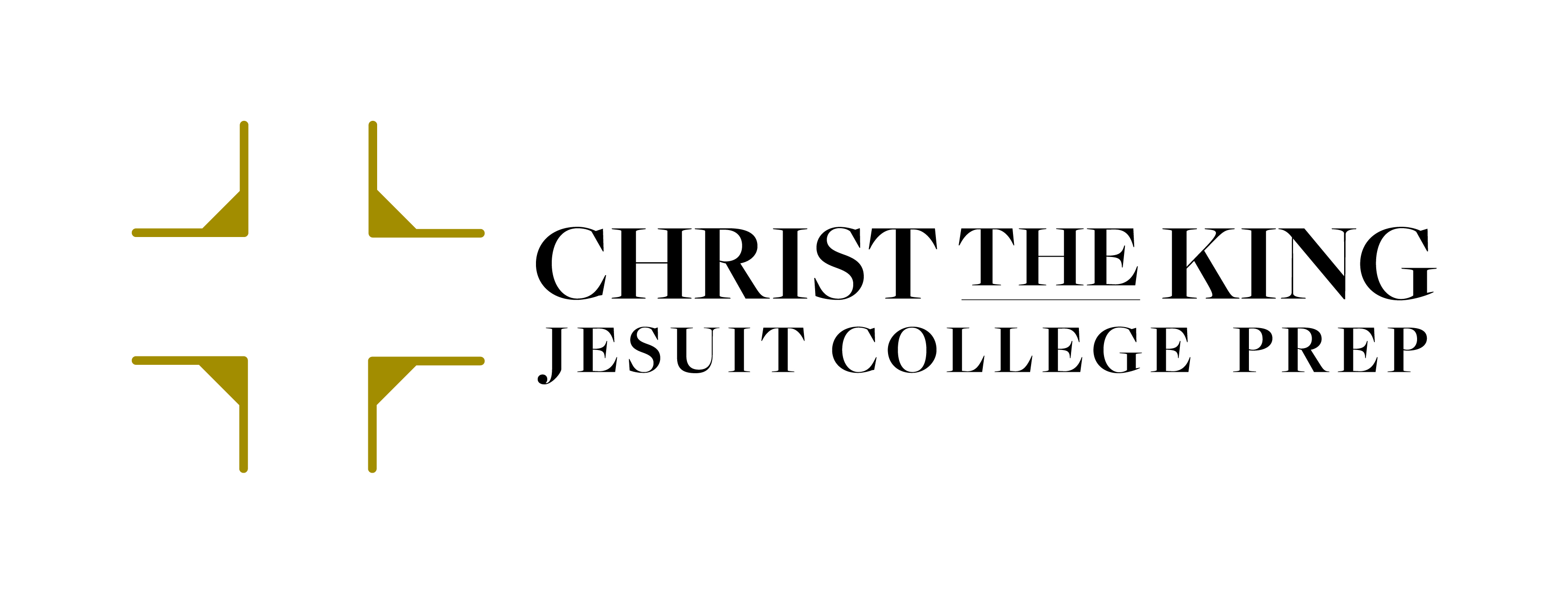 Christ the King Jesuit College Prep
