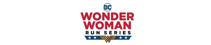 Register for the 2020 DC Wonder Woman™ Run - Nashville