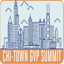 Chi-Town GVP Summit