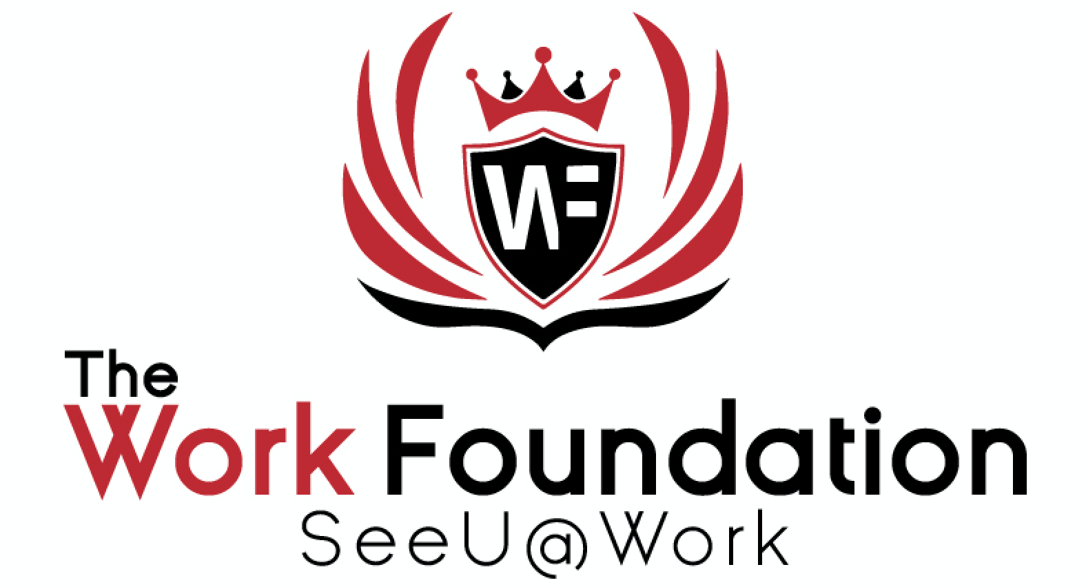 Work Foundation