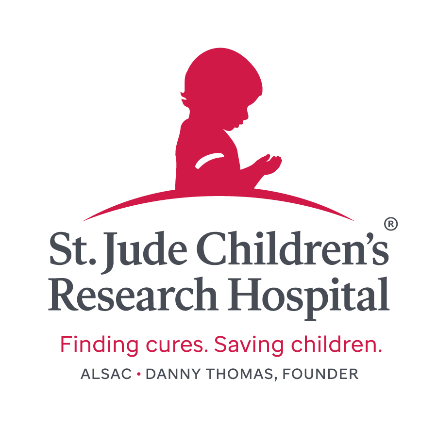 St. Jude Children's Research Hospital, Inc.