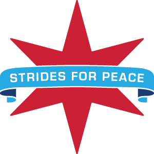Strides for Peace