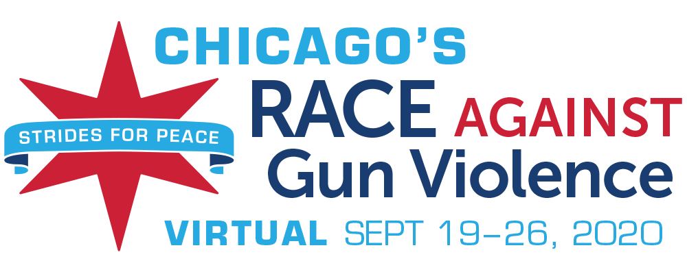2020 Race Against Gun Violence