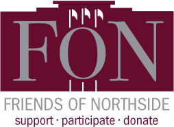 Friends of Northside College Prep