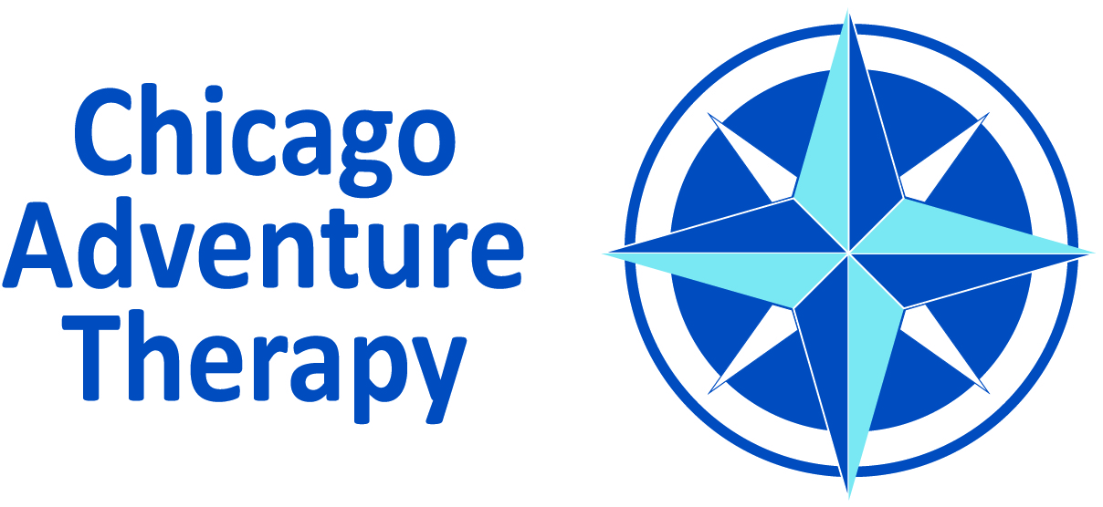 Chicago Adventure Therapy