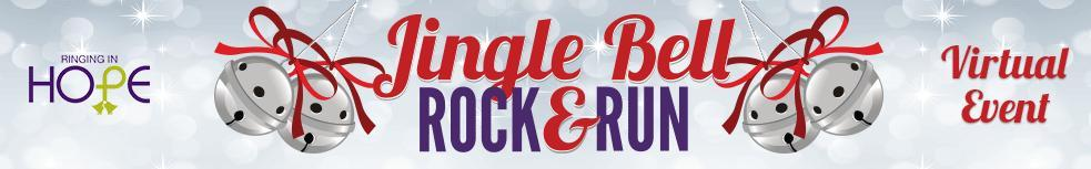 Register for the 2020 Ringing in Hope: Jingle Bell Rock and Run DC/Metro