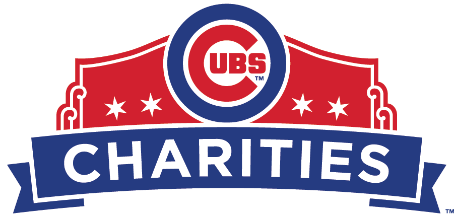 Cubs Charities
