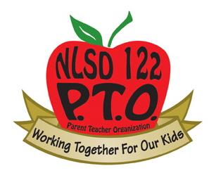 New Lenox School District 122 PTO Turkey Trot
