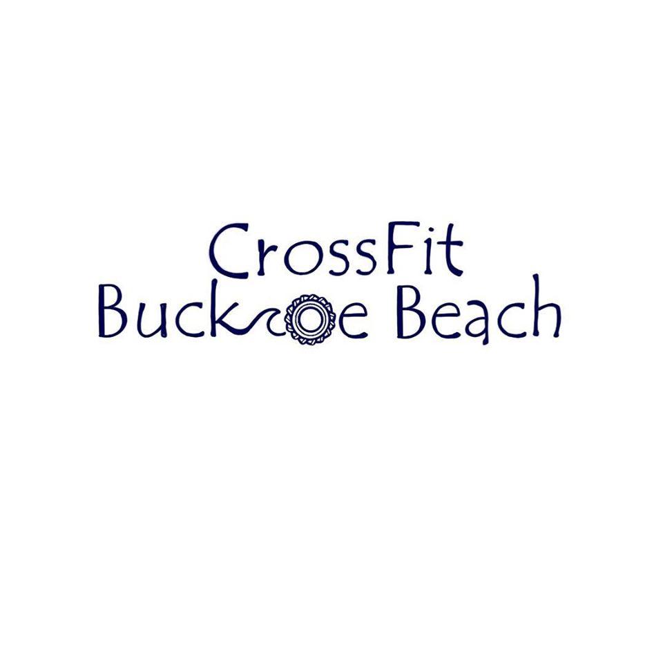 Crossfit Buckroe Beach (Hampton, VA)