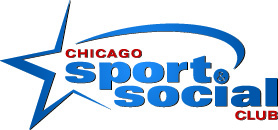 Chicago Turkey Trot/Chicago Sport and Social Club (Chicago, IL)