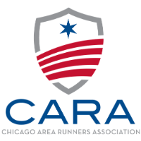 Chicago Area Runners Association (Chicago, IL)