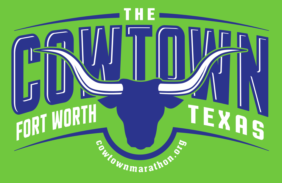 The Cowtown (Ft. Worth, TX)