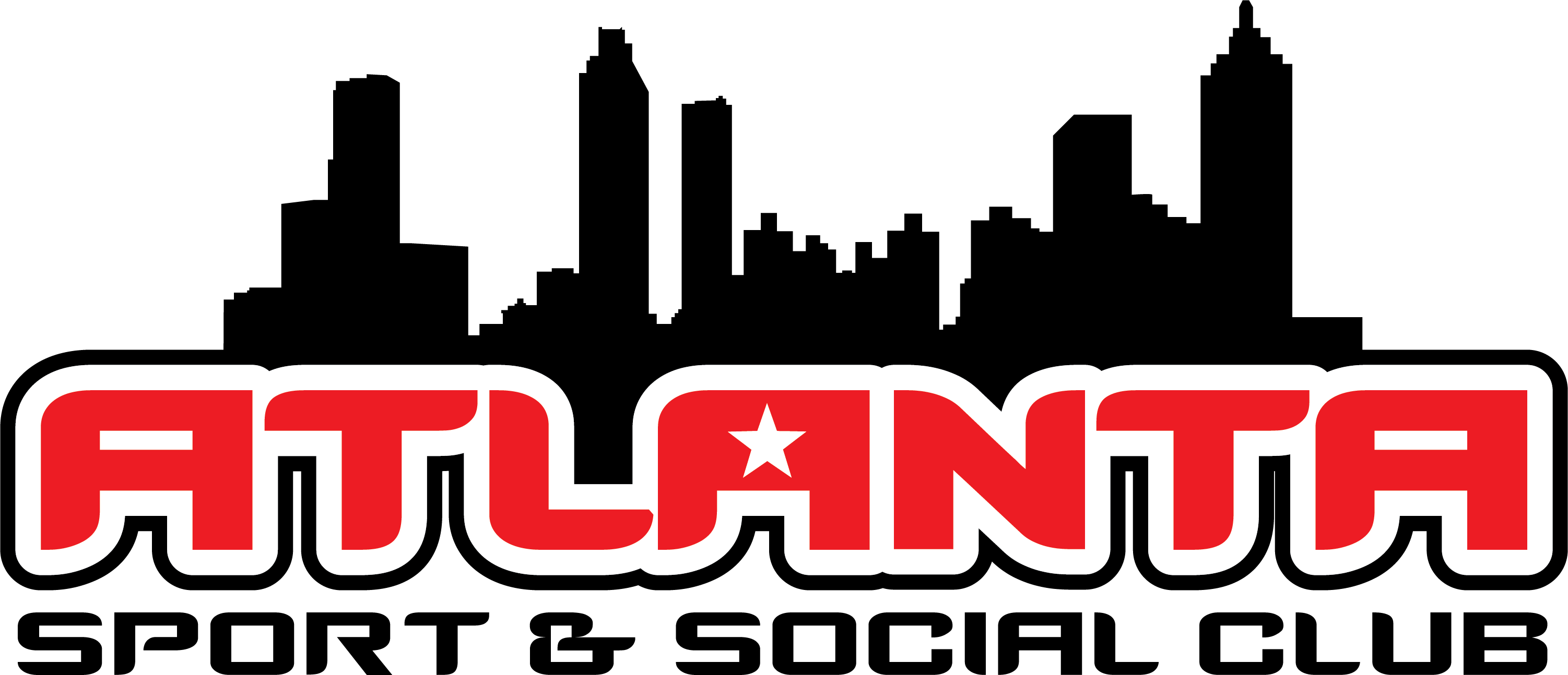 Atlanta Sport & Social Club