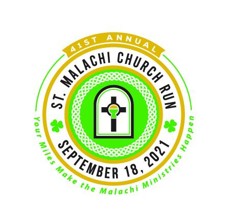 St. Malachi Church Run