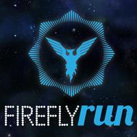 Firefly Run / Romero Star Racing (Dallas, TX)