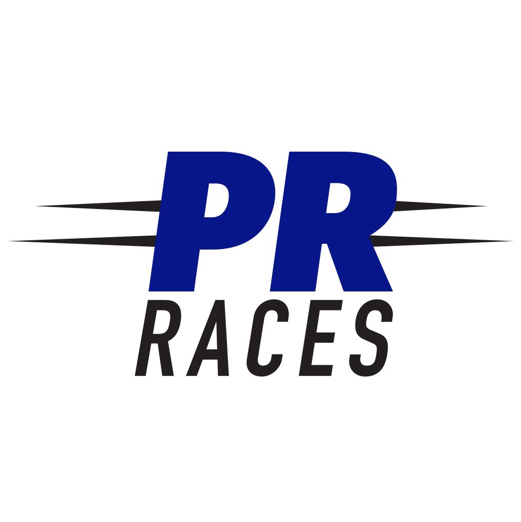 =PR= Races (Arlington, VA)