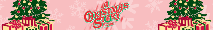 Register for the 2020 Christmas Story Virtual Run