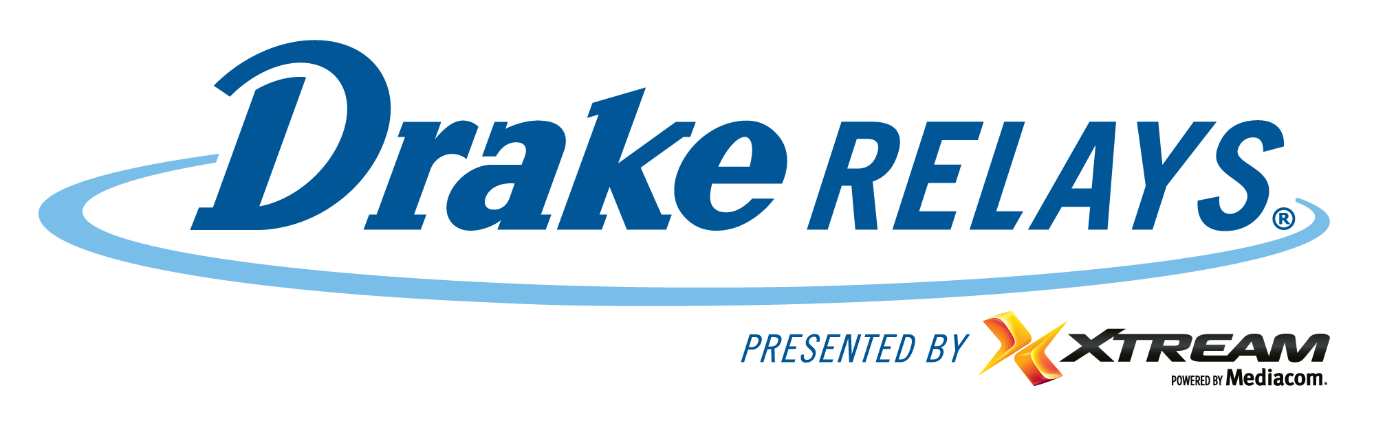 Drake Relays presented by Xtream powered by Mediacom (Des Moines, IA)