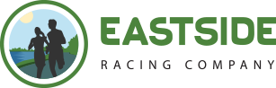 Eastside Racing Company (Rochester Hills, MI)