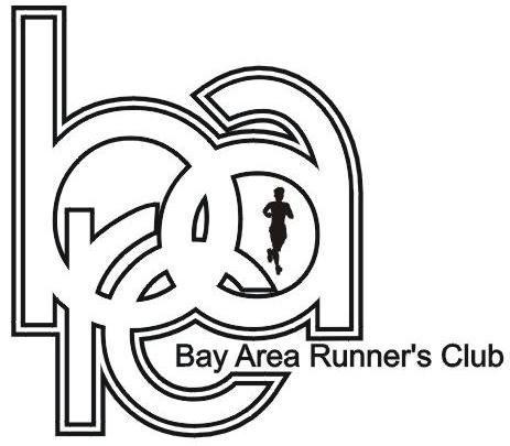Bay Area Runners Club (Bay City, MI)