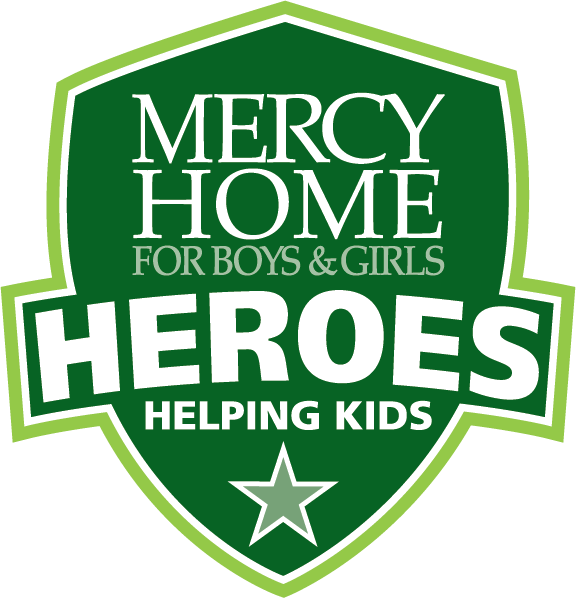 Mercy Home for Boys & Girls (Chicago, IL)