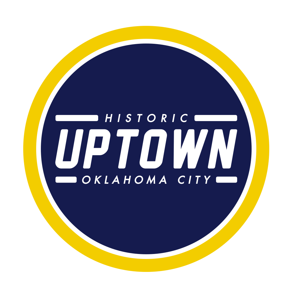 Uptown 23rd (Oklahoma City, OK)