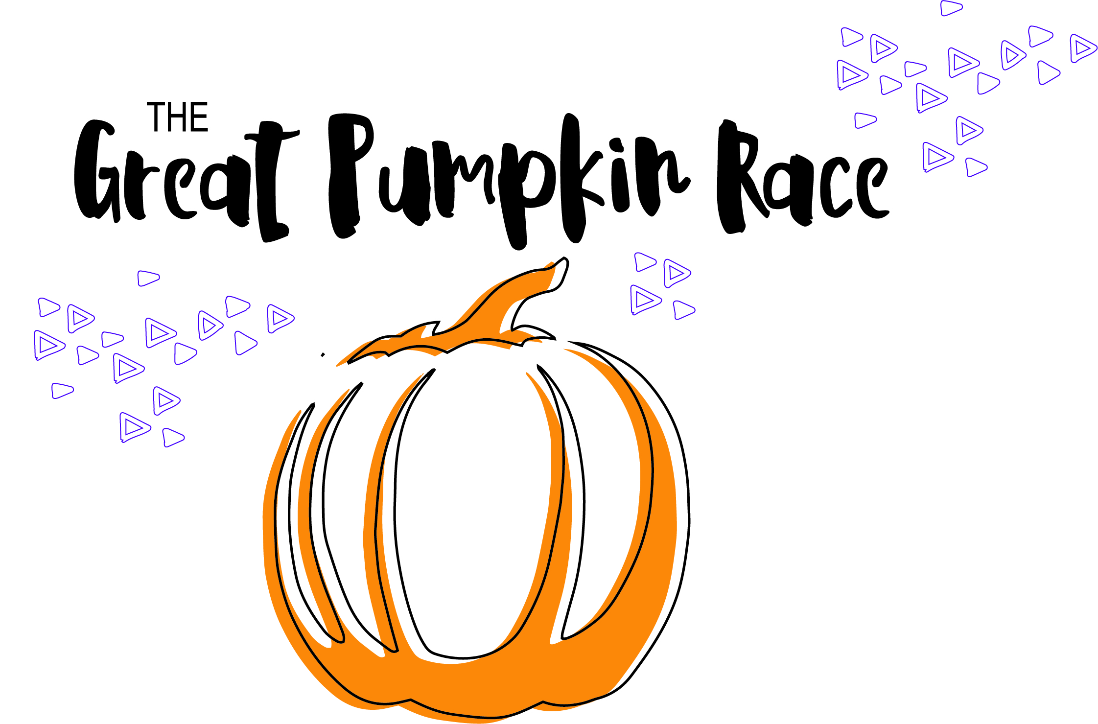 Great Pumpkin Race/Stark County Board of Developmental Disabilities Special Olympics (Canton, OH)