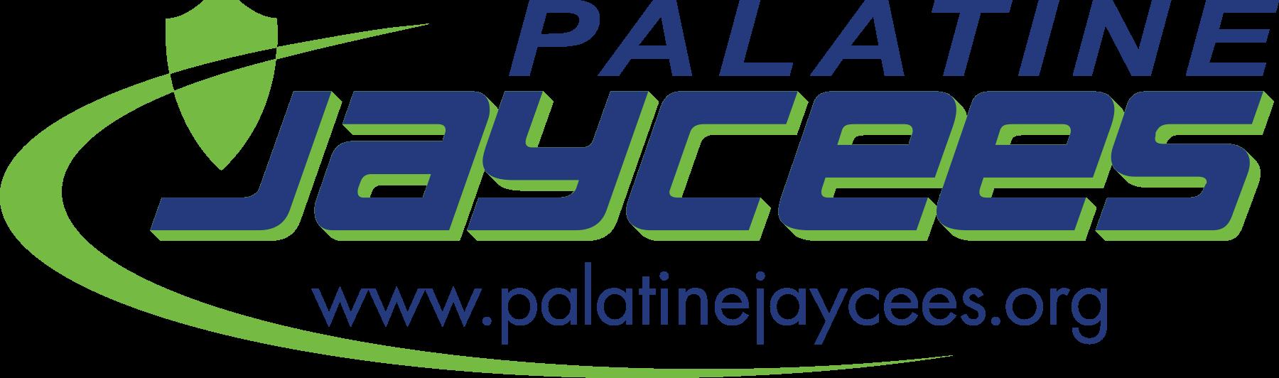 Palatine Jaycees (Palatine, IL)