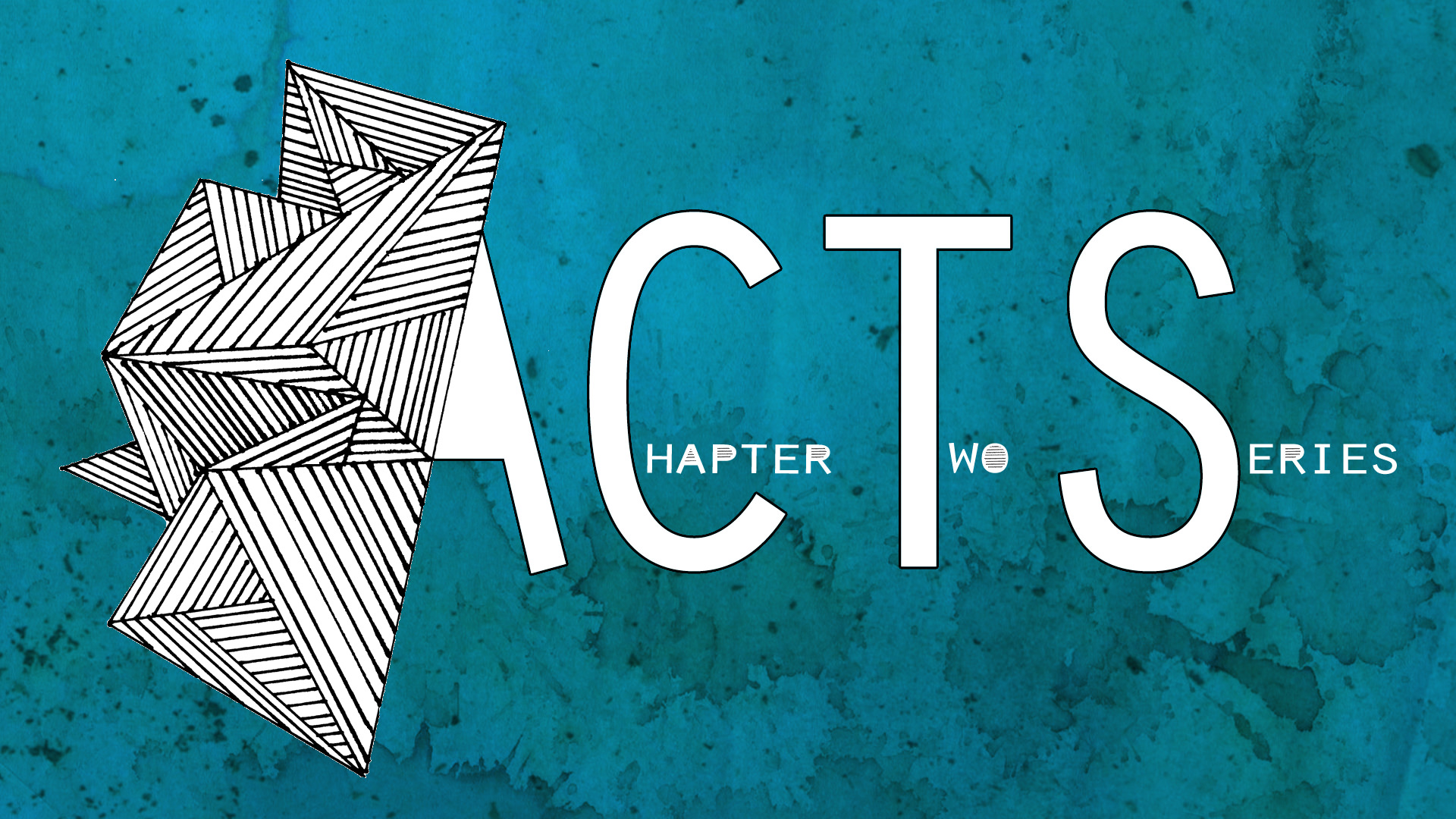 Acts 2