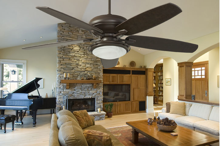 Ciara Fan. Regency Ceiling Fans  Home