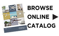Browse online catalog