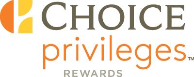 Choice-privileges-400x159