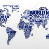 Politically Incorrect Religion. World News, Terrorism Coverage