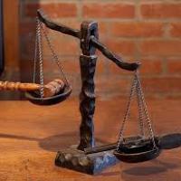Judicial And Economic News