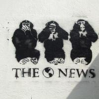 Ignored/Censored News