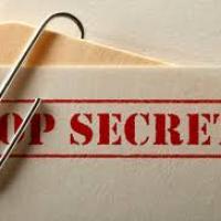 False Flags, Secrets, Conspiracy and Covert Stuff