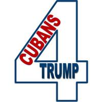Cubans4Trump