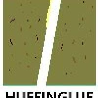Huffinglue Post