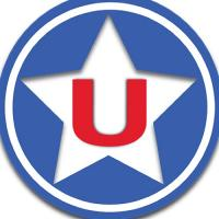 Unite America First