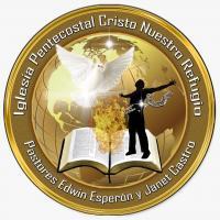 Iglesia Pentecostal Cristo Nuestro Refugio